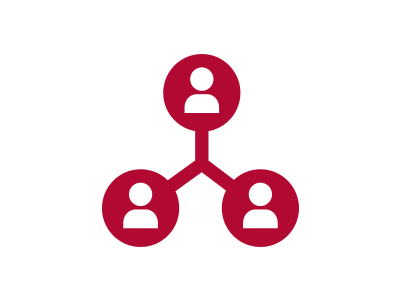 icon-organisatie