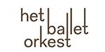 Het Balletorkest